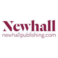Newhall Publishing