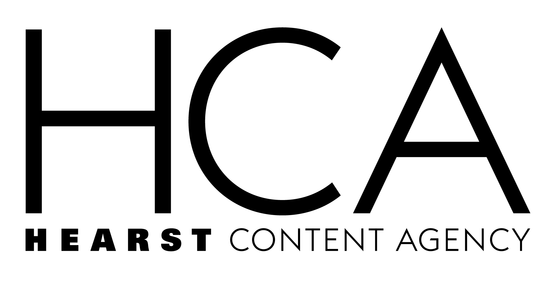 Hearst Content Agency