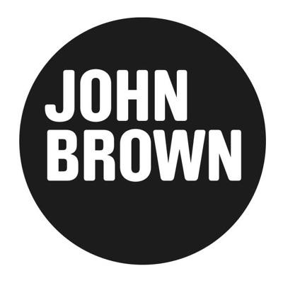 John Brown Media