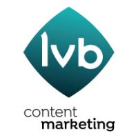 LVB Content Marketing