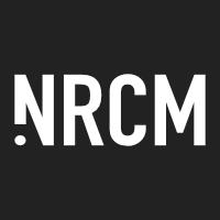 NRCM – Web Design & Branding Specialists