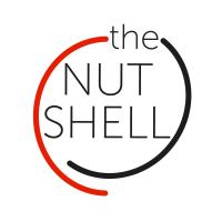 The Nutshell