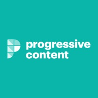 Progressive Content