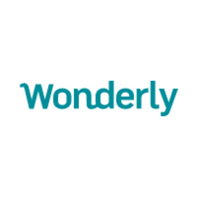 Wonderly