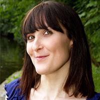 Julie Penfold