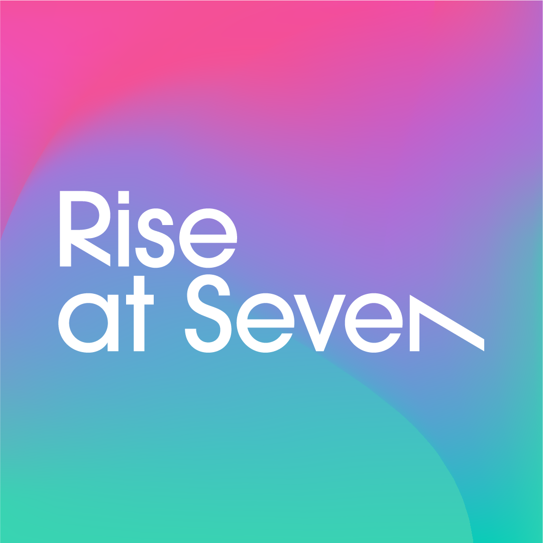 Rise at Seven