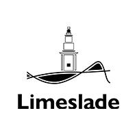 Limeslade logo