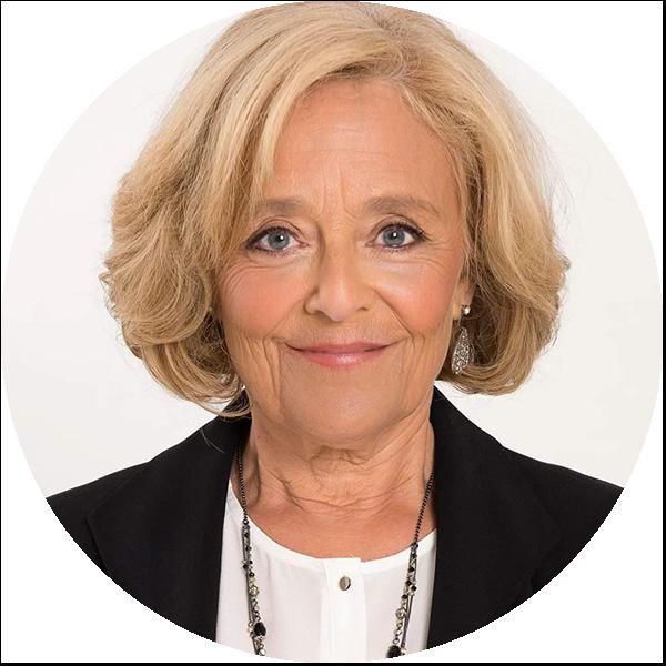 Susan Grossman