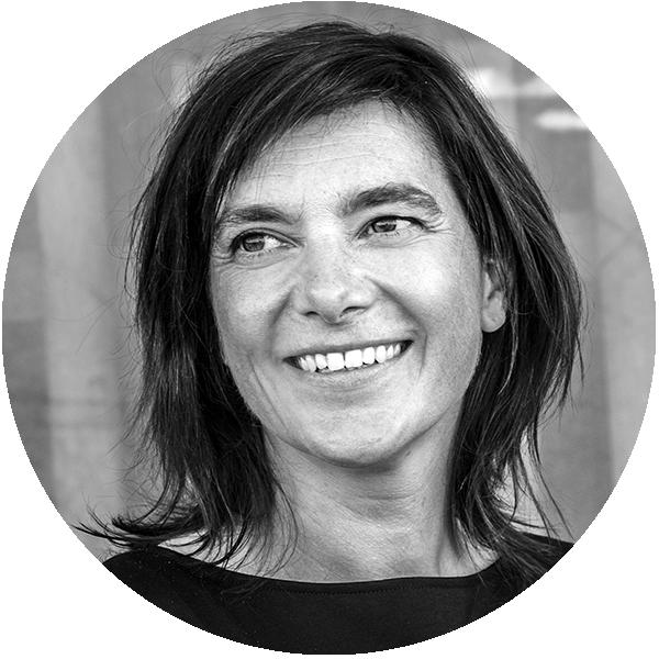 Sabine Rosseel
