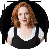 Women in content interview: Rowan Morrison