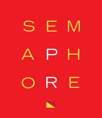 Semaphore PR