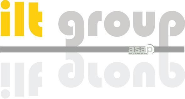 ILT Group
