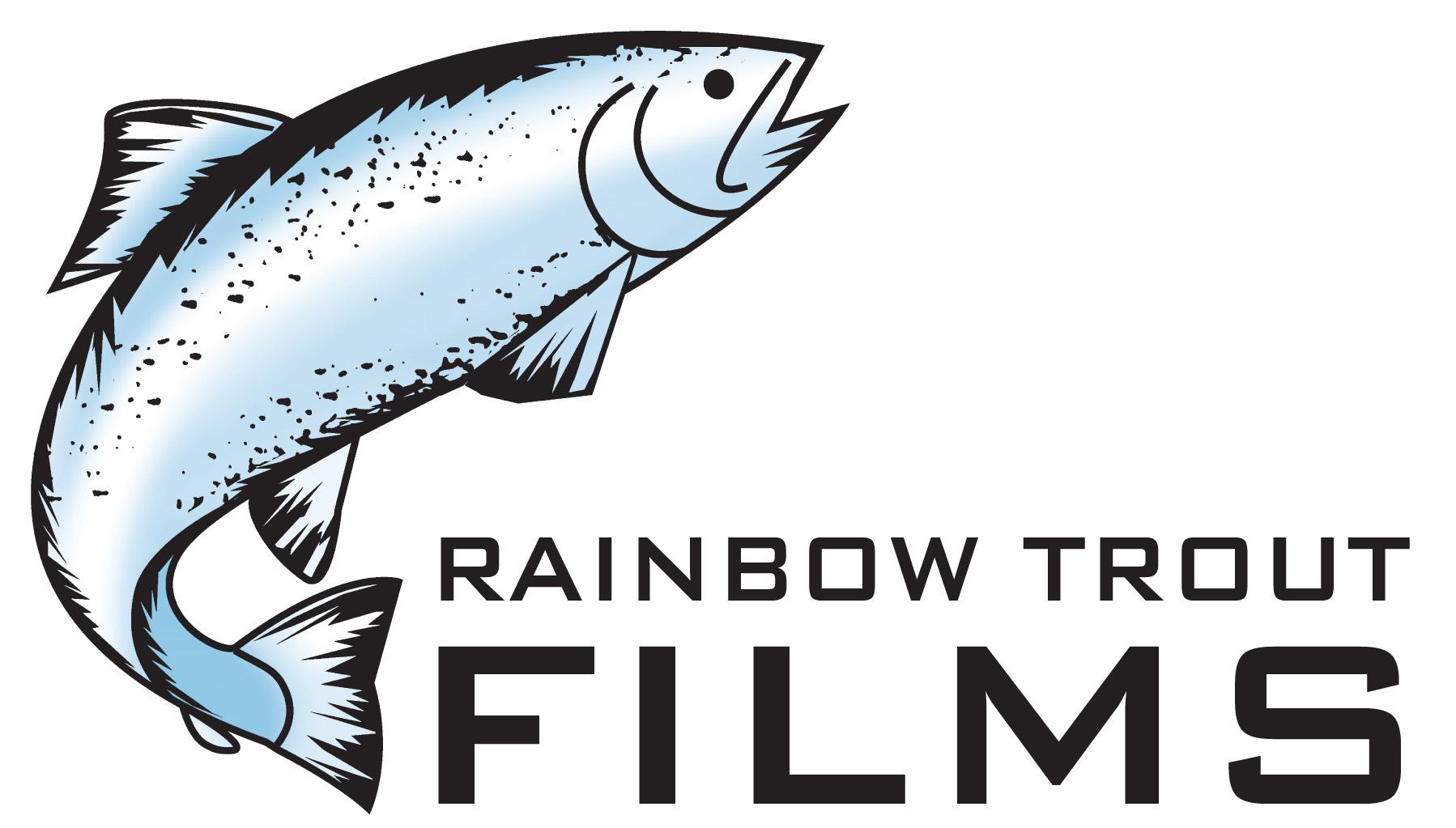 Rainbow Trout Films Ltd