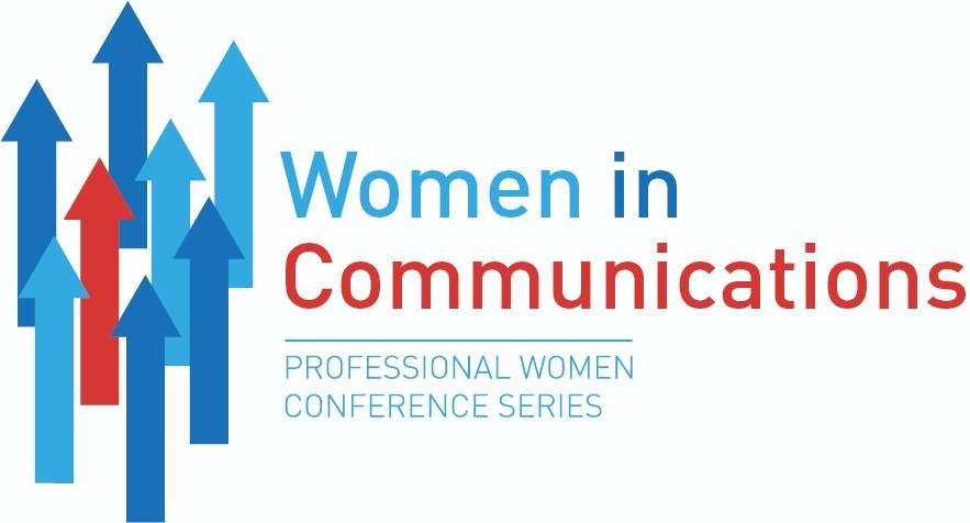 Women in Communications Logo