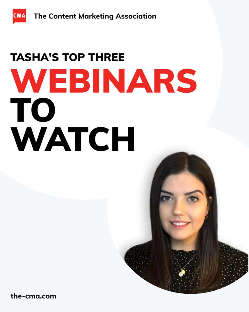 Tasha Headshot