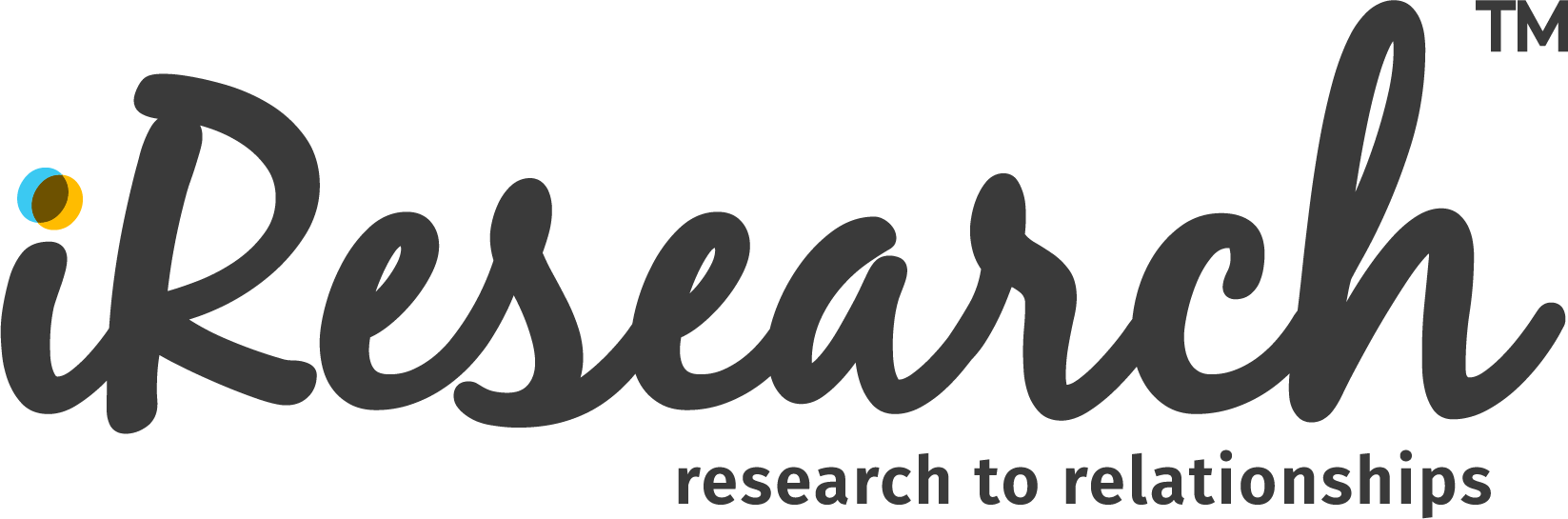 iResearch Services