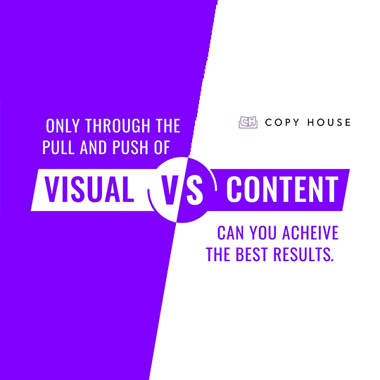 Copy House Featured Image